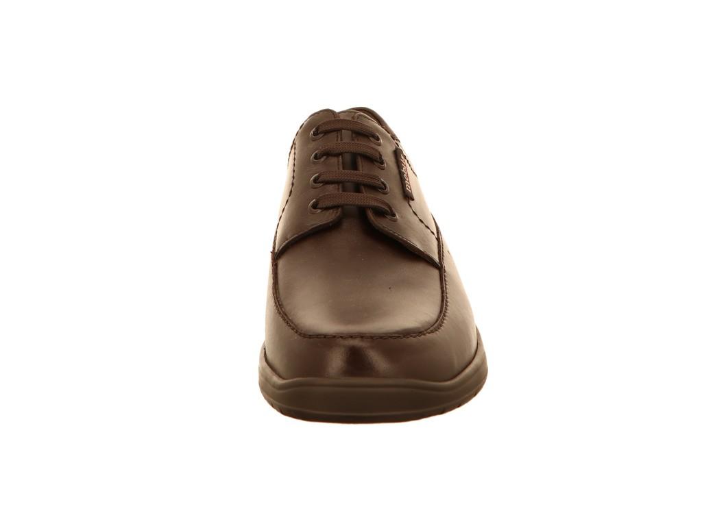 Mephisto Business Schuhe Männer Ezard 9051