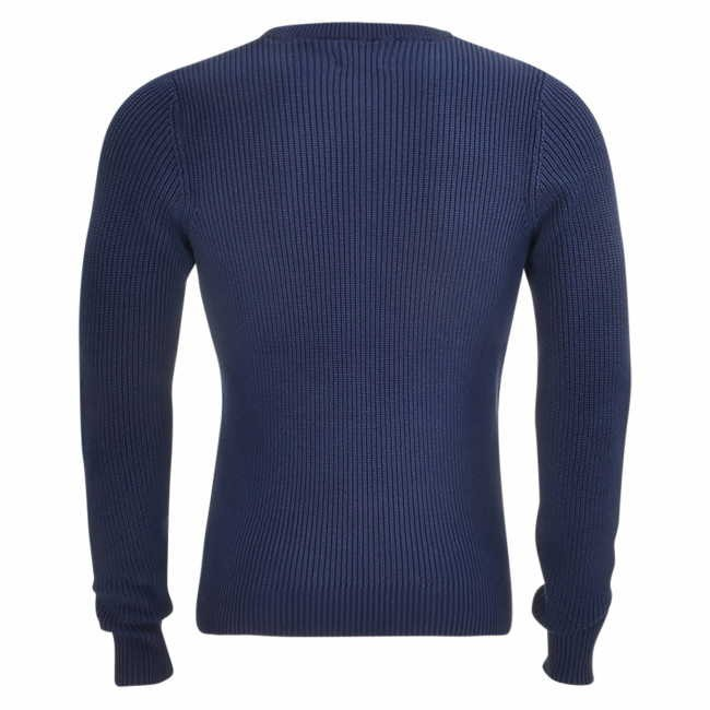Tom Tailor Sweatshirts Männer 1014444 Blau