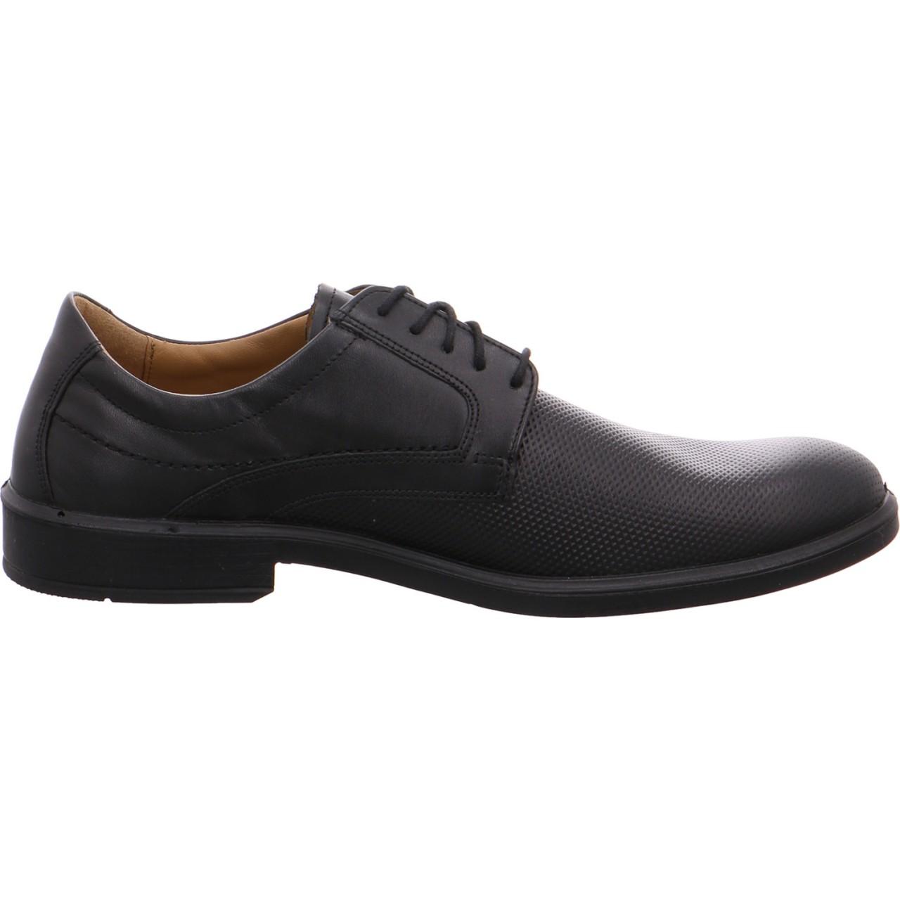 Jomos Business Schuhe Männer 208205