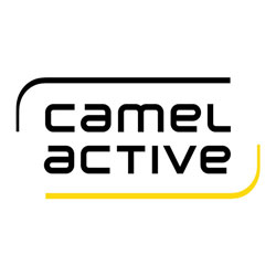 Camel Active Woman