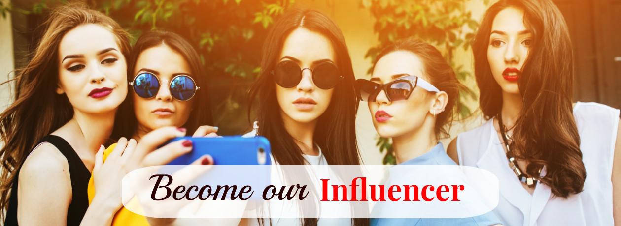 Copy-of-Influencer-Marketing