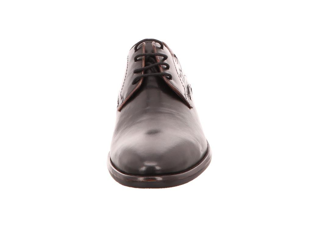 Bugatti Business Schuhe Männer 311-16704-1000-1000