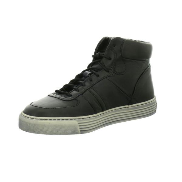 Sneaker Bowl 70