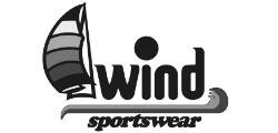 wind sportswear