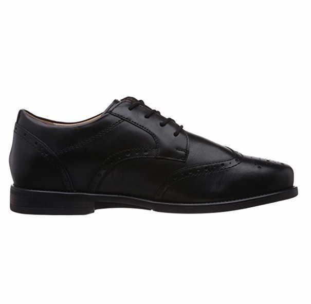 Ganter Business Schuhe Männer 257251-01000