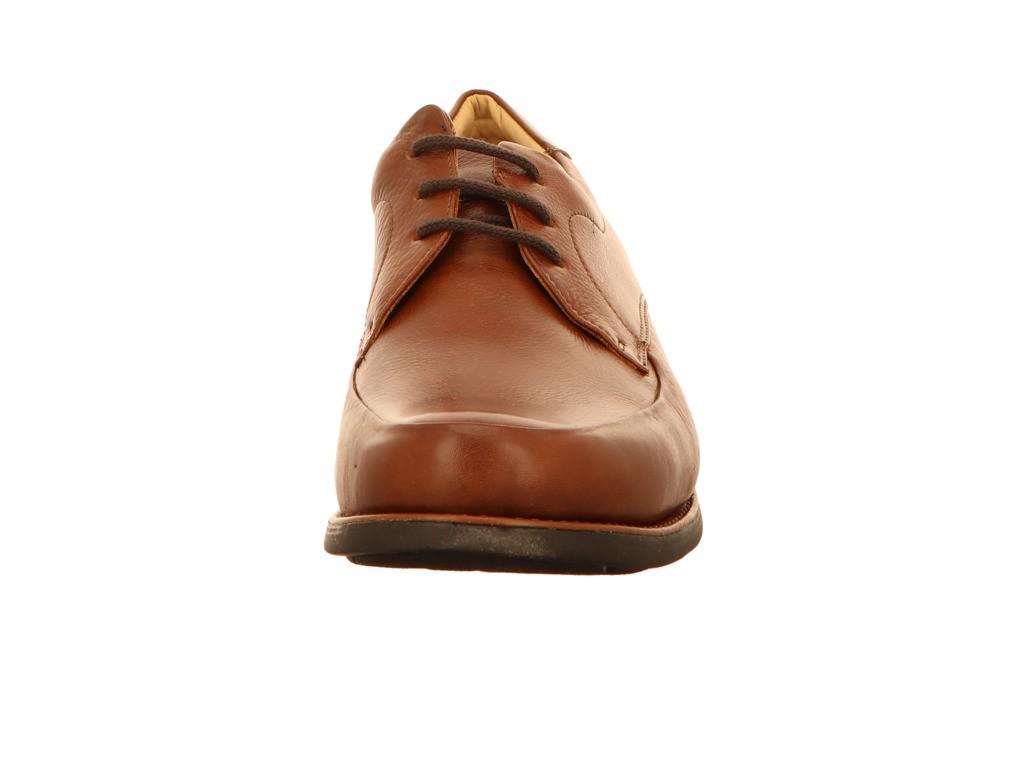 Anatomic Business Schuhe Männer 454527tan