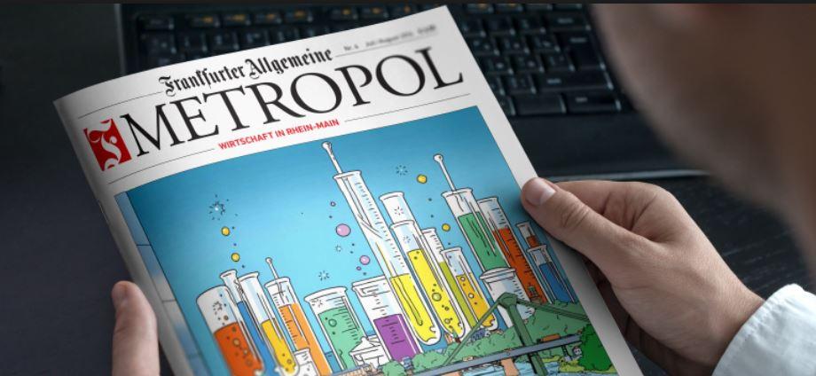 Faz-Metropol