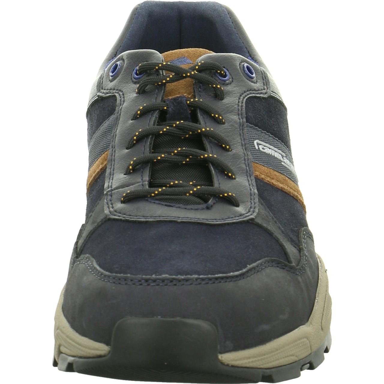 Camel Active Sneaker Männer 13830-02