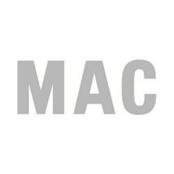 MAC HOSEN
