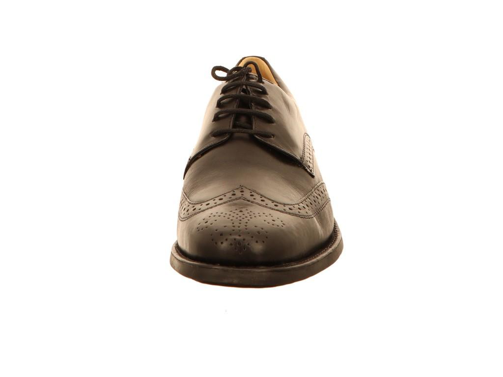 Anatomic Business Schuhe Männer 818137