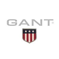 GANT Clothing