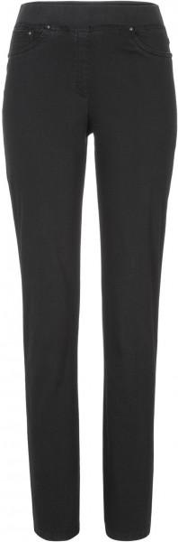 Brax Style Pamina Five - Pocket - Hose