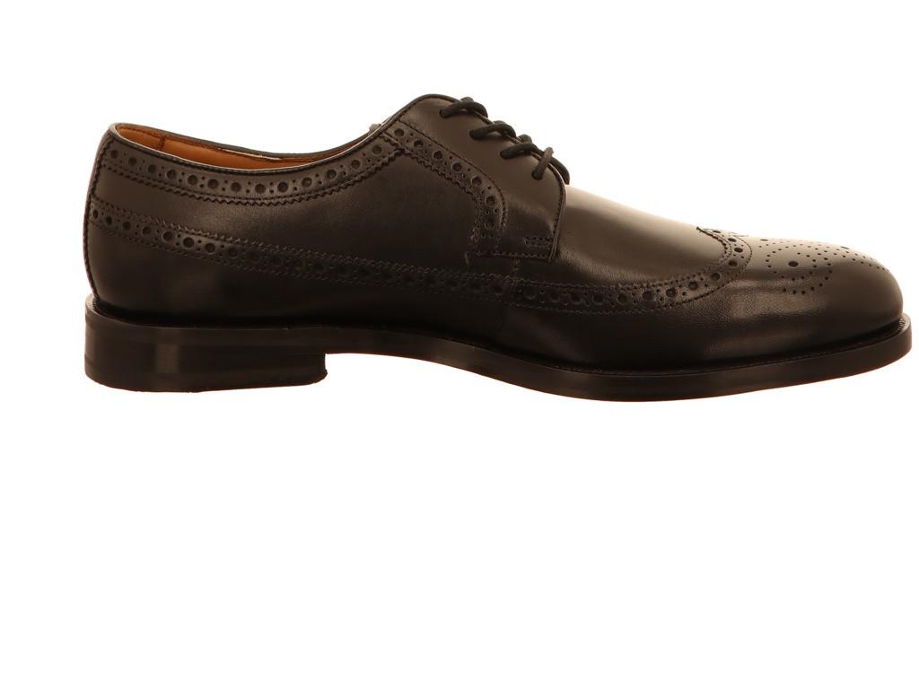 Clarks Business Schuhe Männer 261193768