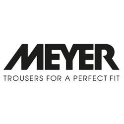 Meyer Hosen AG