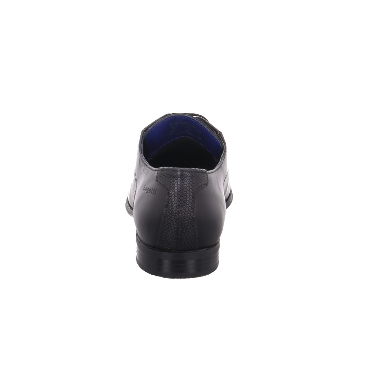 Bugatti Business Schuhe Männer 312420021000-1000 -