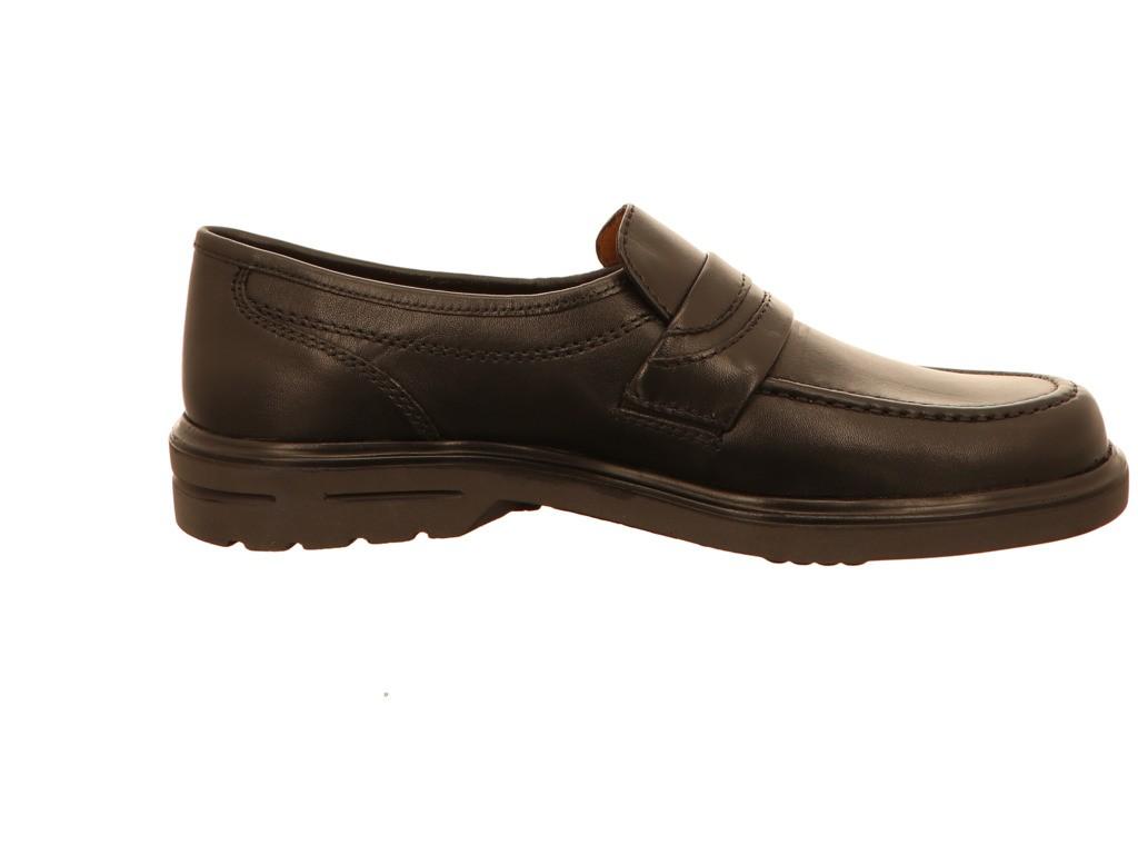 Sioux Klassische Slipper Männer 28950