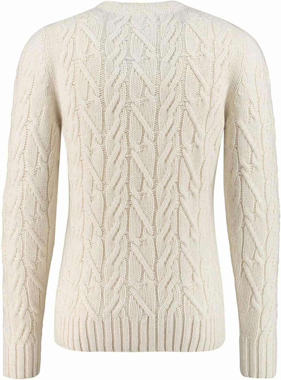 Marc O'polo Troyer Männer 930620960206 Off-white |...